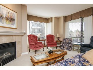 """Photo 6: 205 1551 FOSTER Street: White Rock Condo for sale in """"Sussex House"""" (South Surrey White Rock)  : MLS®# F1407910"""