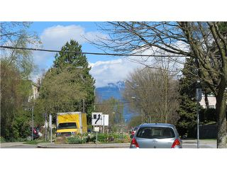 "Photo 17: 204 2910 ONTARIO Street in Vancouver: Mount Pleasant VE Condo for sale in ""ONTARIO PLACE"" (Vancouver East)  : MLS®# V1057351"