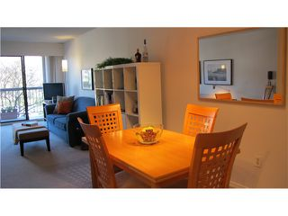 "Photo 4: 204 2910 ONTARIO Street in Vancouver: Mount Pleasant VE Condo for sale in ""ONTARIO PLACE"" (Vancouver East)  : MLS®# V1057351"