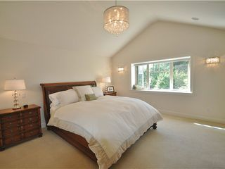 Photo 11: 2856 W 36TH Avenue in Vancouver: MacKenzie Heights House for sale (Vancouver West)  : MLS®# V1063913