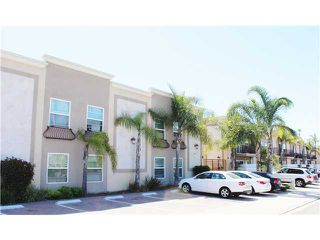 Photo 14: CROWN POINT Condo for sale : 1 bedrooms : 3993 Jewell Street #B1 in San Diego