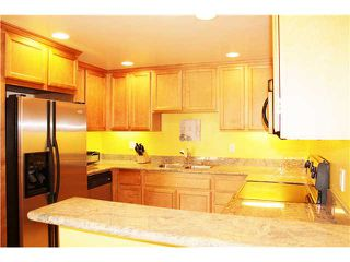 Photo 11: CROWN POINT Condo for sale : 1 bedrooms : 3993 Jewell Street #B1 in San Diego