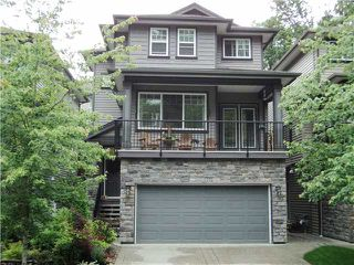 "Photo 20: 116 23925 116TH Avenue in Maple Ridge: Cottonwood MR House for sale in ""CHERRY HILL"" : MLS®# V1067626"