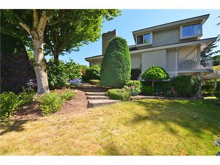 "Photo 20: 35102 PANORAMA Drive in Abbotsford: Abbotsford East House for sale in ""Everett Estates"" : MLS®# F1424799"
