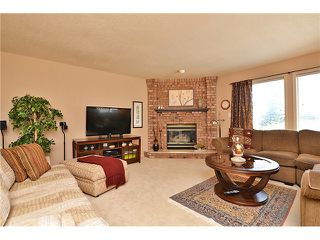 "Photo 8: 35102 PANORAMA Drive in Abbotsford: Abbotsford East House for sale in ""Everett Estates"" : MLS®# F1424799"