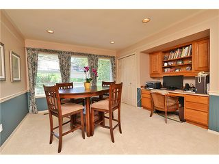 "Photo 7: 35102 PANORAMA Drive in Abbotsford: Abbotsford East House for sale in ""Everett Estates"" : MLS®# F1424799"