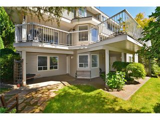 "Photo 19: 35102 PANORAMA Drive in Abbotsford: Abbotsford East House for sale in ""Everett Estates"" : MLS®# F1424799"