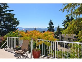 "Photo 12: 35102 PANORAMA Drive in Abbotsford: Abbotsford East House for sale in ""Everett Estates"" : MLS®# F1424799"