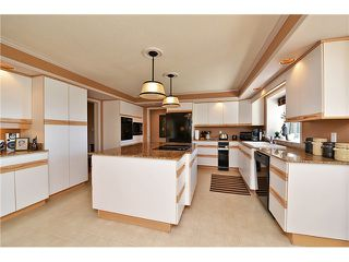 "Photo 9: 35102 PANORAMA Drive in Abbotsford: Abbotsford East House for sale in ""Everett Estates"" : MLS®# F1424799"