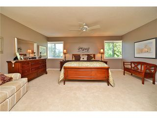 "Photo 14: 35102 PANORAMA Drive in Abbotsford: Abbotsford East House for sale in ""Everett Estates"" : MLS®# F1424799"