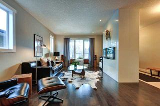 Photo 7: 3007 28 Street SW in Calgary: Killarney_Glengarry Residential Attached for sale : MLS®# C3646026