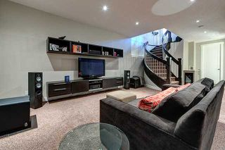 Photo 5: 3007 28 Street SW in Calgary: Killarney_Glengarry Residential Attached for sale : MLS®# C3646026