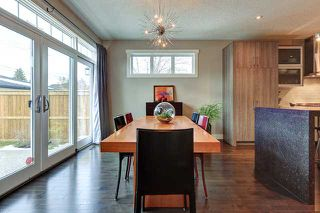 Photo 4: 3007 28 Street SW in Calgary: Killarney_Glengarry Residential Attached for sale : MLS®# C3646026