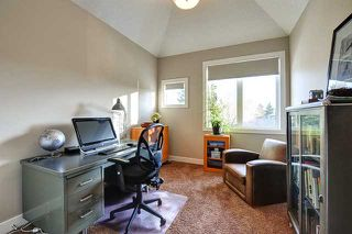 Photo 17: 3007 28 Street SW in Calgary: Killarney_Glengarry Residential Attached for sale : MLS®# C3646026