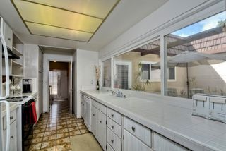 Photo 4: SAN DIEGO Townhome for sale : 3 bedrooms : 4415 Collwood Lane