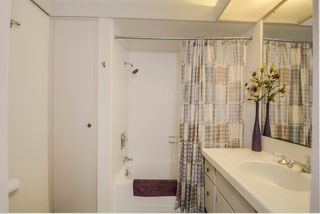 Photo 9: SAN DIEGO Townhome for sale : 3 bedrooms : 4415 Collwood Lane