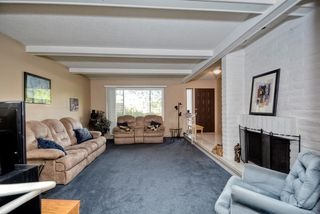 Photo 5: SAN DIEGO Townhome for sale : 3 bedrooms : 4415 Collwood Lane