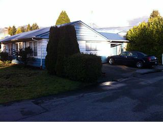 Photo 3: 1378 COTTONWOOD Crescent in North Vancouver: Norgate House for sale : MLS®# V1101220