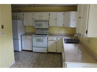 Photo 4: 4882 Cordova Bay Road in VICTORIA: SE Cordova Bay Single Family Detached for sale (Saanich East)  : MLS®# 346899
