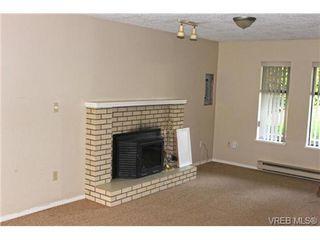 Photo 9: 4882 Cordova Bay Road in VICTORIA: SE Cordova Bay Single Family Detached for sale (Saanich East)  : MLS®# 346899