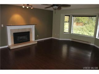 Photo 5: 4882 Cordova Bay Rd in VICTORIA: SE Cordova Bay House for sale (Saanich East)  : MLS®# 692566
