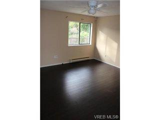 Photo 7: 4882 Cordova Bay Road in VICTORIA: SE Cordova Bay Single Family Detached for sale (Saanich East)  : MLS®# 346899