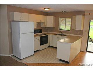 Photo 8: 4882 Cordova Bay Road in VICTORIA: SE Cordova Bay Single Family Detached for sale (Saanich East)  : MLS®# 346899