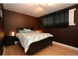 Photo 19: 3307 AVONHURST Drive in Regina: Coronation Park Single Family Dwelling for sale (Regina Area 03)  : MLS®# 528624