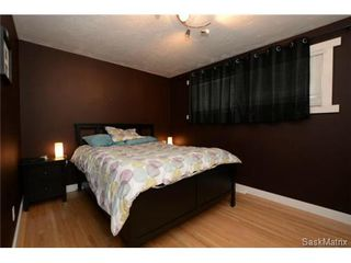 Photo 17: 3307 AVONHURST Drive in Regina: Coronation Park Single Family Dwelling for sale (Regina Area 03)  : MLS®# 528624