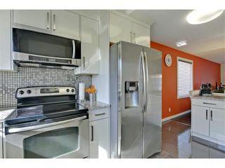 Photo 12: 115 DEERCROFT Place SE in Calgary: Deer Run House for sale : MLS®# C4004185