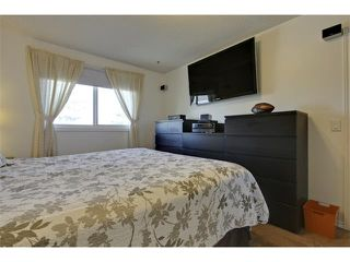Photo 22: 115 DEERCROFT Place SE in Calgary: Deer Run House for sale : MLS®# C4004185