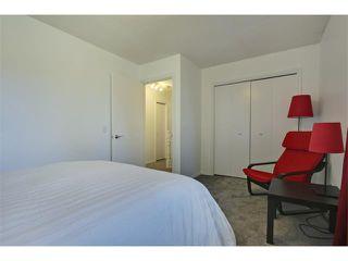 Photo 18: 115 DEERCROFT Place SE in Calgary: Deer Run House for sale : MLS®# C4004185