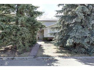 Photo 30: 115 DEERCROFT Place SE in Calgary: Deer Run House for sale : MLS®# C4004185