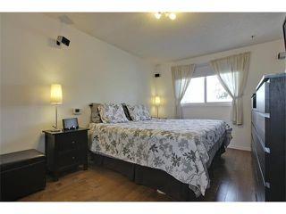 Photo 21: 115 DEERCROFT Place SE in Calgary: Deer Run House for sale : MLS®# C4004185