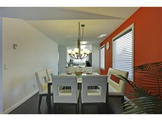 Photo 9: 115 DEERCROFT Place SE in Calgary: Deer Run House for sale : MLS®# C4004185