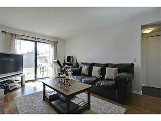 Photo 15: 115 DEERCROFT Place SE in Calgary: Deer Run House for sale : MLS®# C4004185