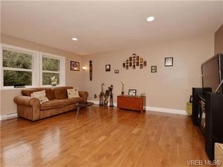 Photo 15: 7296 Francis Rd in SOOKE: Sk Whiffin Spit Single Family Detached for sale (Sooke)  : MLS®# 698328