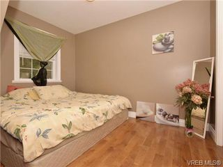 Photo 18: 7296 Francis Rd in SOOKE: Sk Whiffin Spit Single Family Detached for sale (Sooke)  : MLS®# 698328
