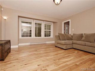 Photo 2: 7296 Francis Rd in SOOKE: Sk Whiffin Spit Single Family Detached for sale (Sooke)  : MLS®# 698328