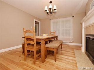 Photo 4: 7296 Francis Rd in SOOKE: Sk Whiffin Spit Single Family Detached for sale (Sooke)  : MLS®# 698328