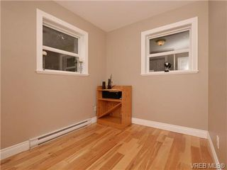 Photo 11: 7296 Francis Rd in SOOKE: Sk Whiffin Spit Single Family Detached for sale (Sooke)  : MLS®# 698328