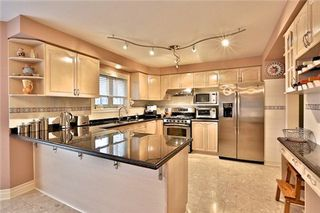 Photo 17: 59 Bowring Walk in Toronto: Clanton Park House (2-Storey) for sale (Toronto C06)  : MLS®# C3176414