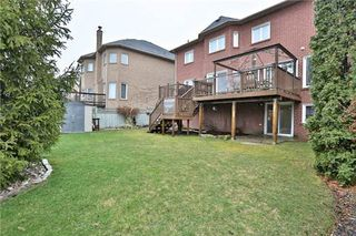 Photo 10: 59 Bowring Walk in Toronto: Clanton Park House (2-Storey) for sale (Toronto C06)  : MLS®# C3176414