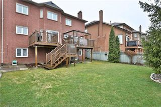 Photo 11: 59 Bowring Walk in Toronto: Clanton Park House (2-Storey) for sale (Toronto C06)  : MLS®# C3176414
