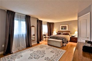 Photo 4: 59 Bowring Walk in Toronto: Clanton Park House (2-Storey) for sale (Toronto C06)  : MLS®# C3176414