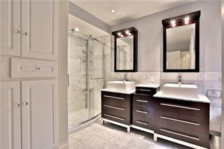 Photo 6: 59 Bowring Walk in Toronto: Clanton Park House (2-Storey) for sale (Toronto C06)  : MLS®# C3176414