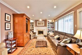 Photo 16: 59 Bowring Walk in Toronto: Clanton Park House (2-Storey) for sale (Toronto C06)  : MLS®# C3176414