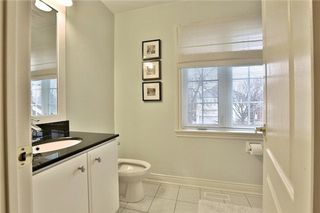 Photo 19: 59 Bowring Walk in Toronto: Clanton Park House (2-Storey) for sale (Toronto C06)  : MLS®# C3176414