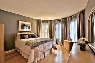 Photo 20: 59 Bowring Walk in Toronto: Clanton Park House (2-Storey) for sale (Toronto C06)  : MLS®# C3176414