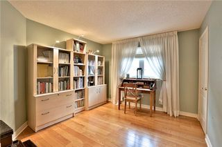 Photo 2: 59 Bowring Walk in Toronto: Clanton Park House (2-Storey) for sale (Toronto C06)  : MLS®# C3176414